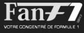 Fan-F1.com